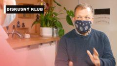 koostolny dennik N DK thumb no text