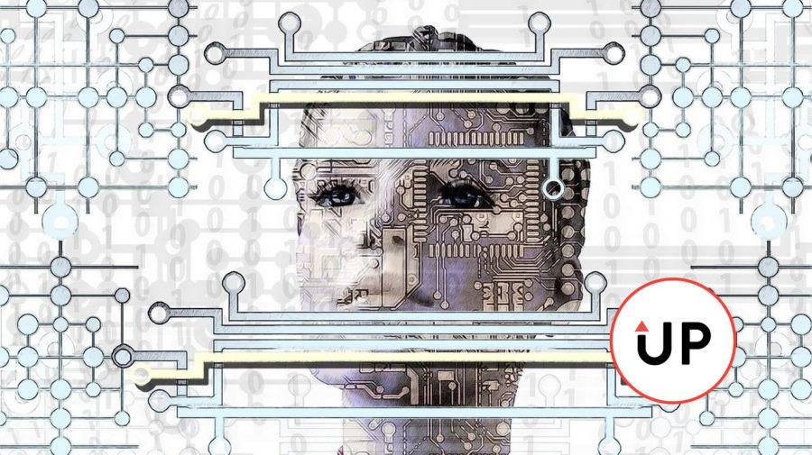 kyborg