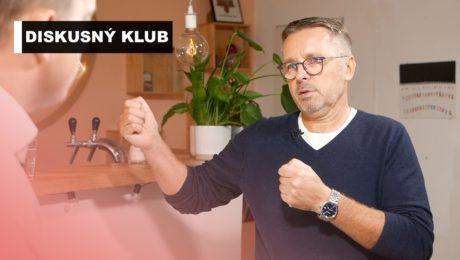 mikloš DK thumb no text