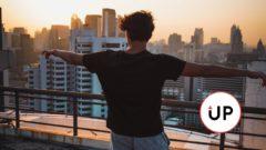 Tu je 7 vedecky overených spôsobov, ako zostať motivovaný