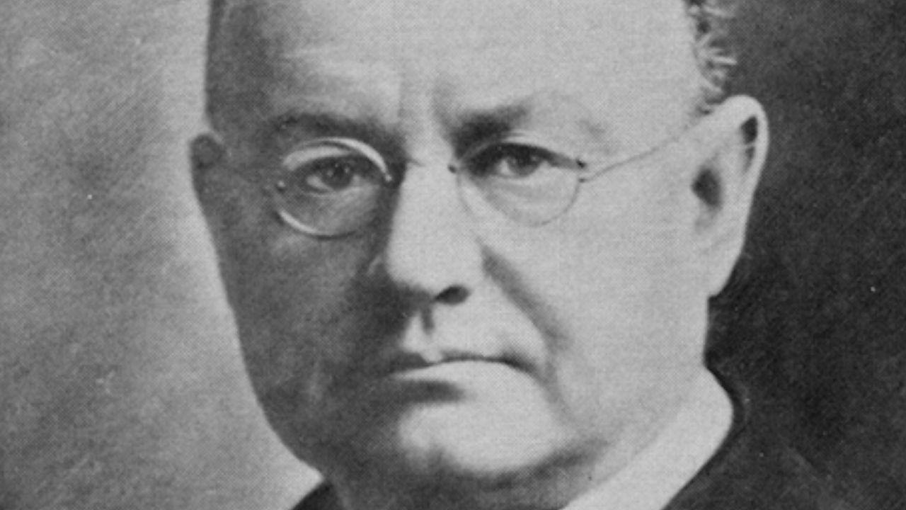 Jozef Murgaš