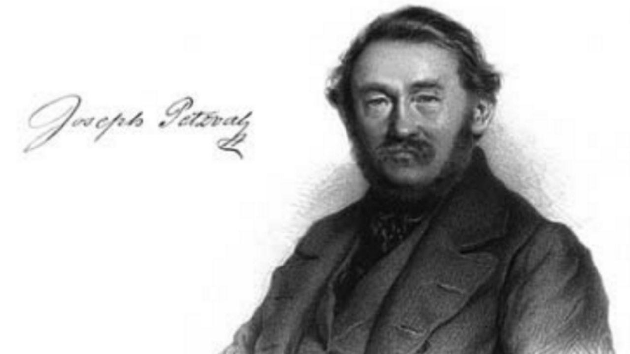 Jozef Pecval