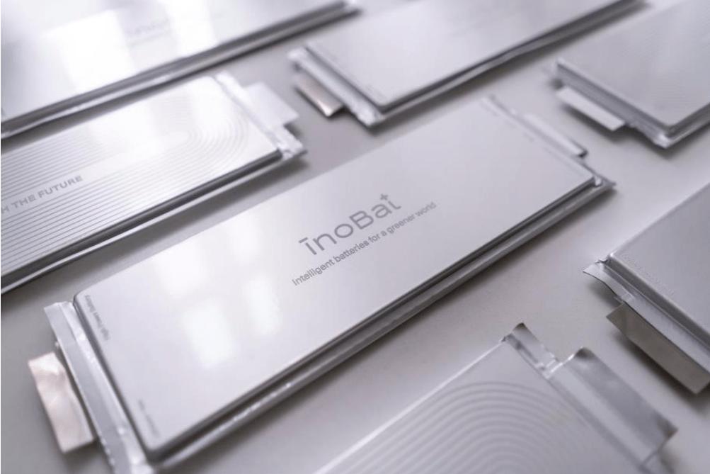 InoBat