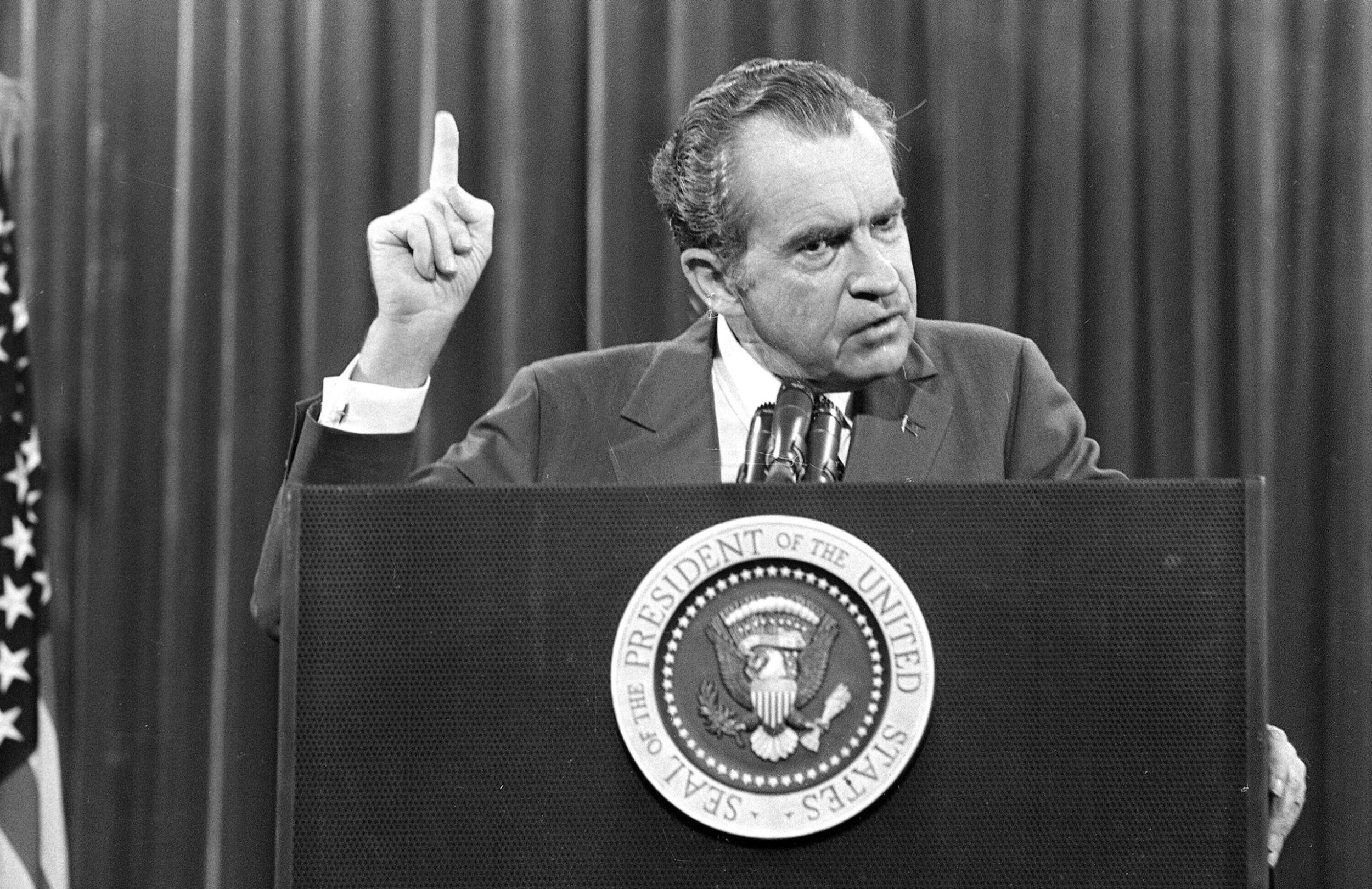 Trump_Nixon_Letters_44946-26e912f2d46c405c8dd1691e0a881b32