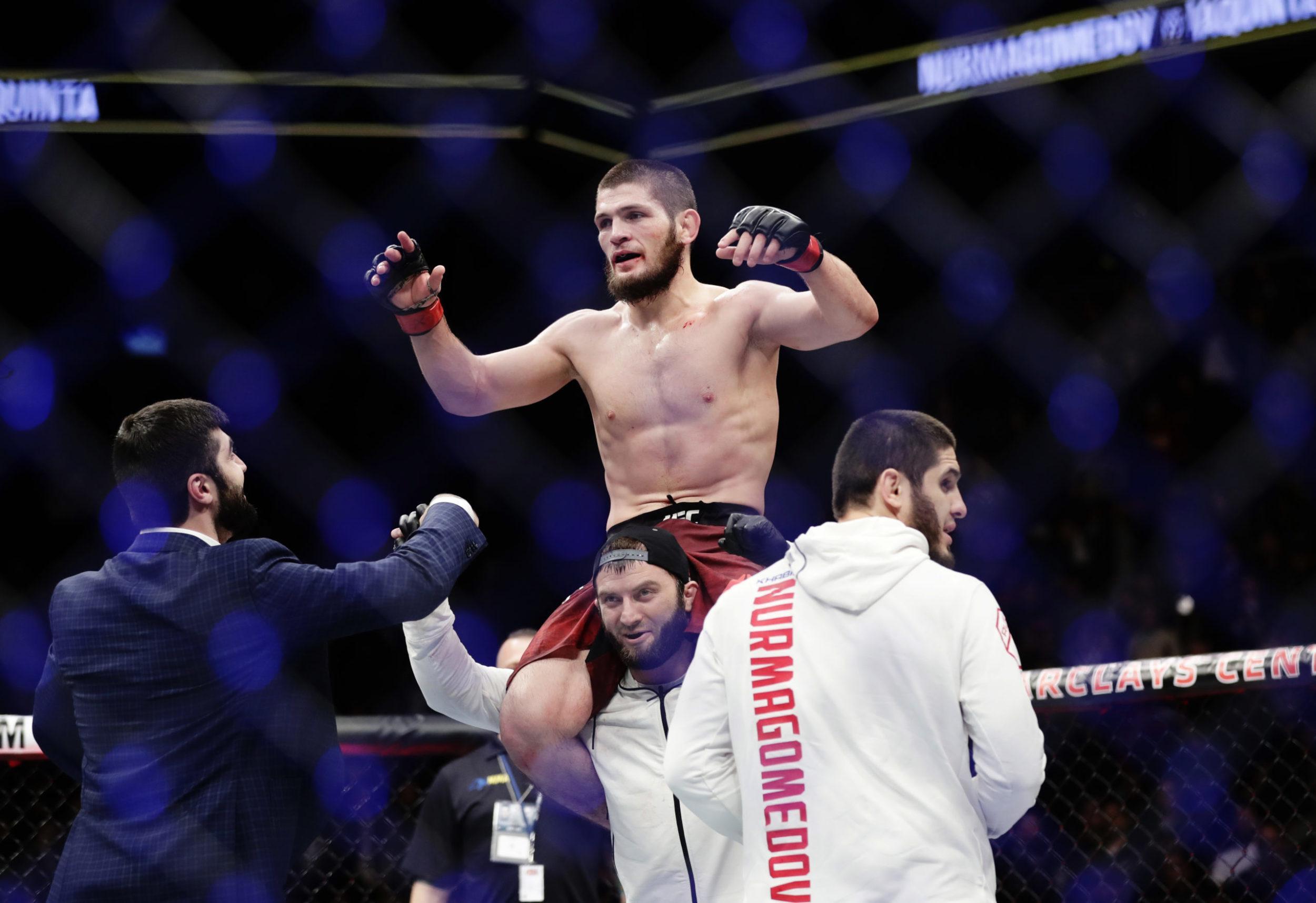 UFC_223_Mixed_Martial_Arts446622513700