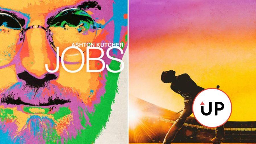 filmy jobs bohemian rhapsody