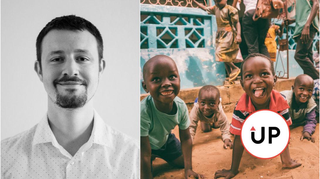 Centrum Narovinu, adopcia, adopcia afrických detí, keňa, afrika, ostrov nádeje