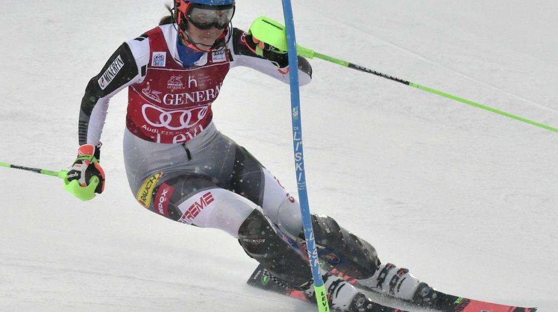 Finland_Alpine_Skiing_World_Cup152040742746
