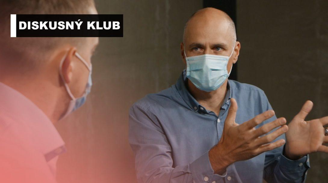 Juraj Karpiš DK thumb no text