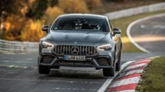 Mercedes-AMG_GT63S_4Matic_2020_Ring_rekord_02