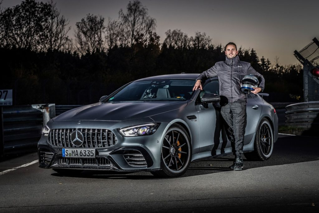 Mercedes-AMG_GT63S_4Matic_2020_Ring_rekord_07