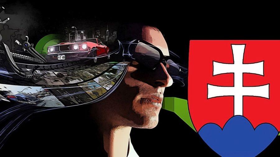 3d vision