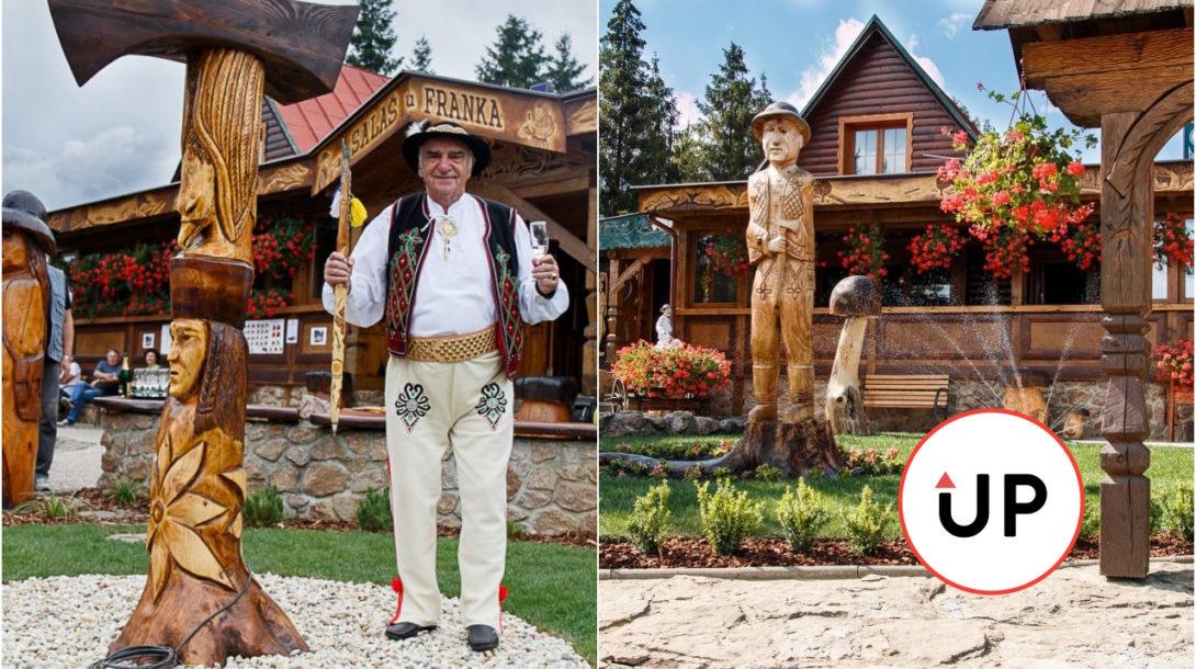 salaš podnikanie slovensko covid