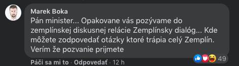 marek boka roman mikulec
