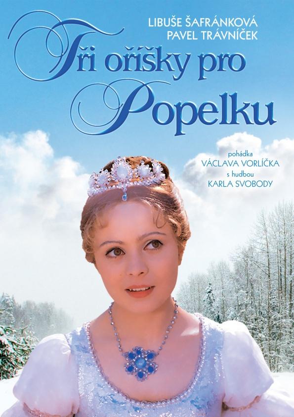 tri_orisky_pro_popelku2