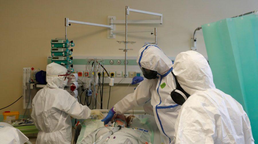 Virus_Outbreak_Central_Europe101383737201
