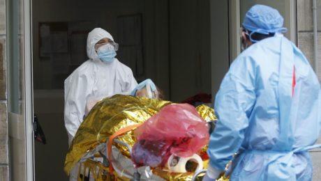 Virus_Outbreak_Italy096349736796
