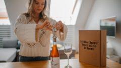 Wine Door Club - vinne predplatne-min