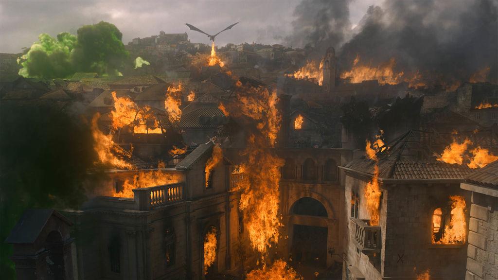 (7) Courtesy of HBO_-_576