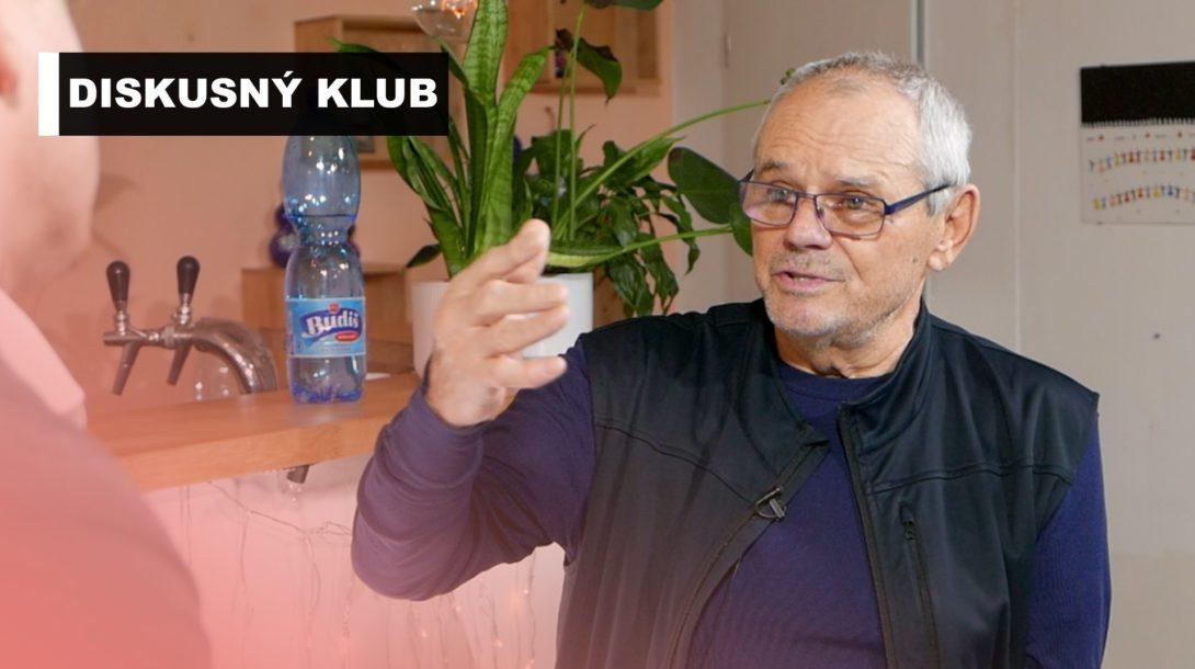 kanžko DK thumb no text