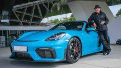 Muz_80_Porsche_80_let_fascinace_01