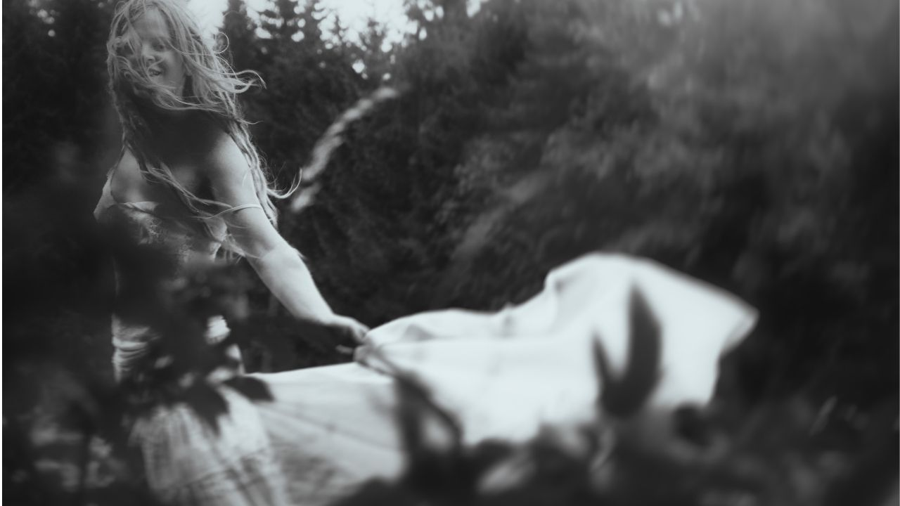 žena lúka Javor photography
