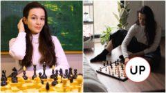 šachistka