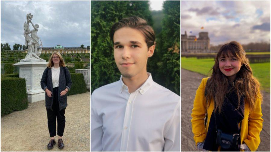 kritické myslenie delegáti slovensko mládež