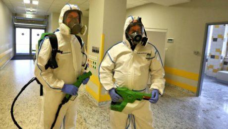 koronavírus covid slovensko testovanie opatrenia