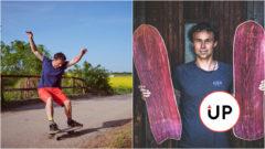 Soulboardiy Drahomír