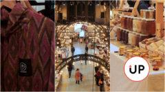 Vianočná tržnica so Slovenskou sporiteľňou