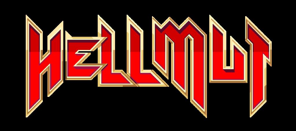 Lukáš Sedlák Hellmut