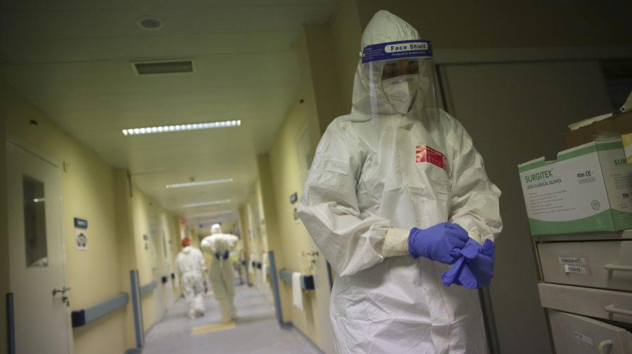 Virus_Outbreak_Portugal122473739790