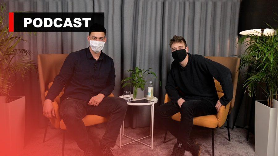 Addis podcast thumb no text