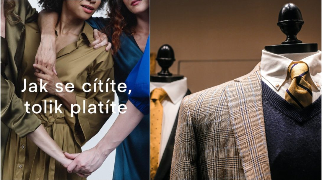 oblek, pietro filipi, sako, móda