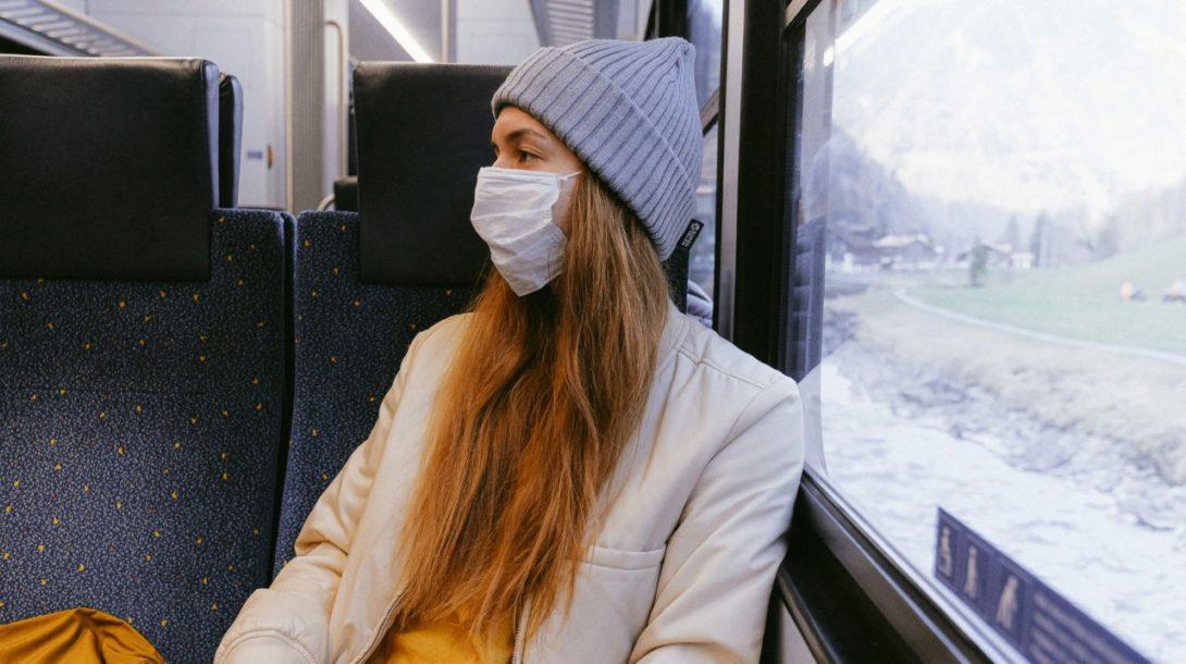 covid, cestovanie, koronavírus
