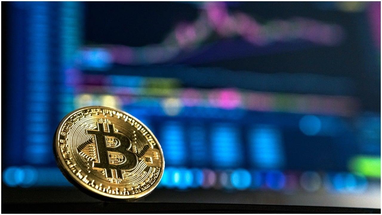 bitcoin emisie