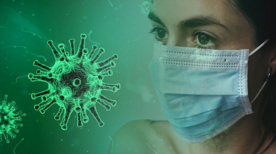 coronavirus-4914028_1280-2