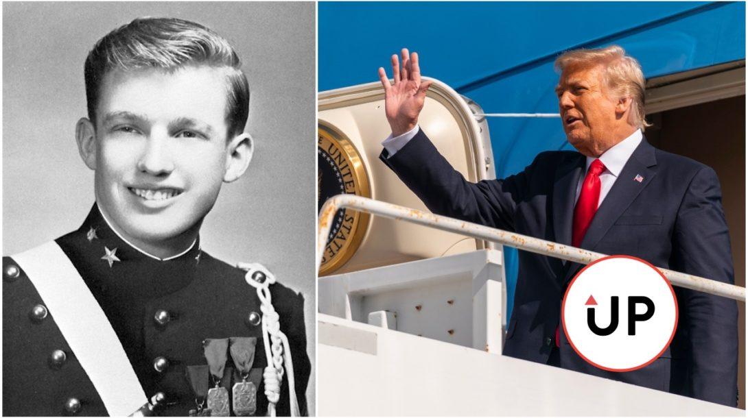 Donald Trump2
