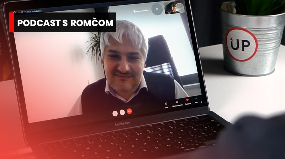 ekan rozhovor thumb no text