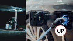 Elektromobily, koniec spaľovacím autám