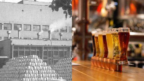 pivo urpiner