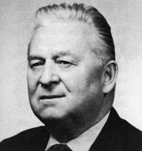 Eugen Kramár
