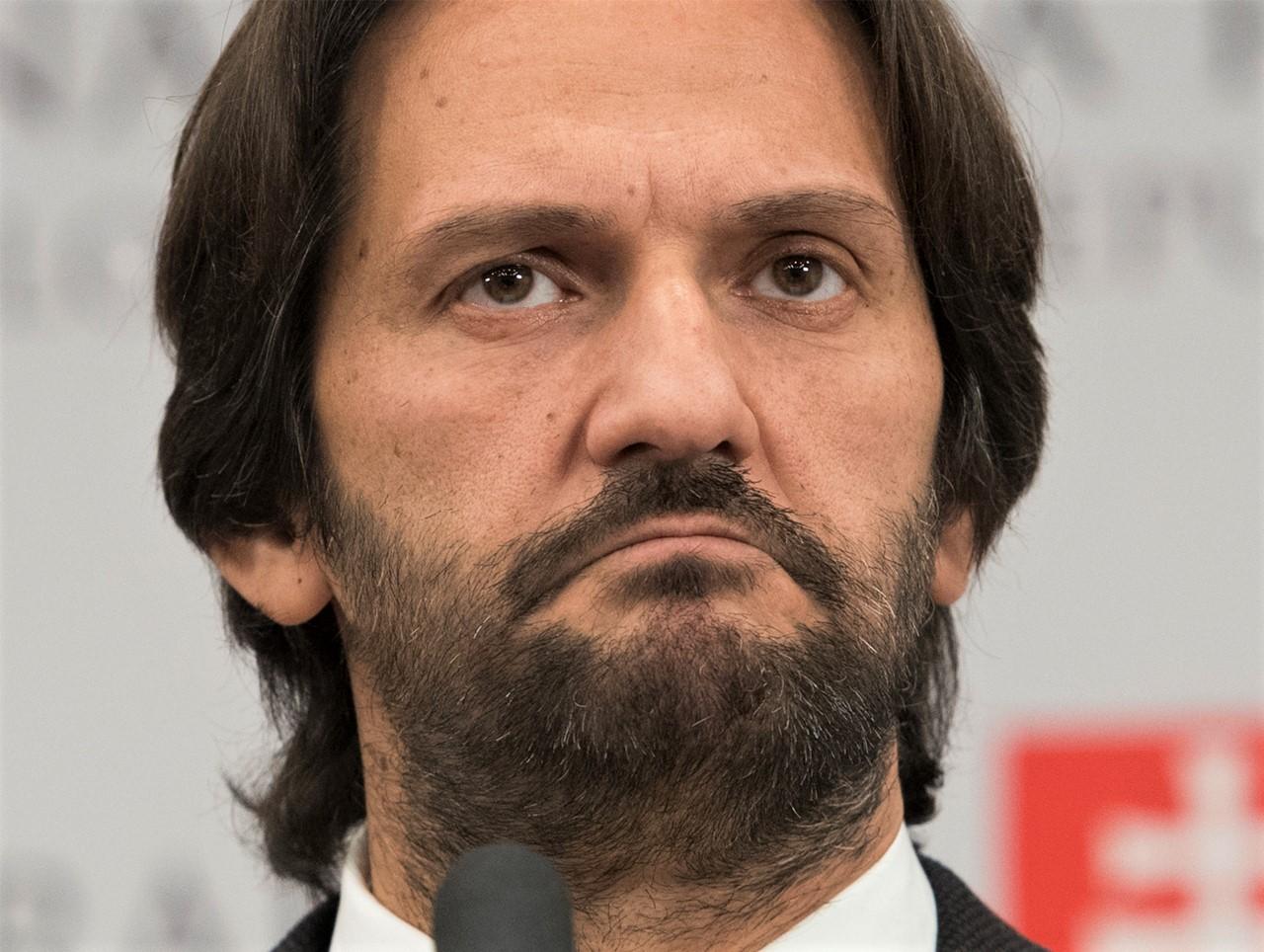 Robert Kaliňák (2)