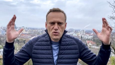 Russia_Navalny236052752139