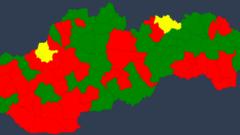Snímka obrazovky 2021-01-22 o 21.26.17