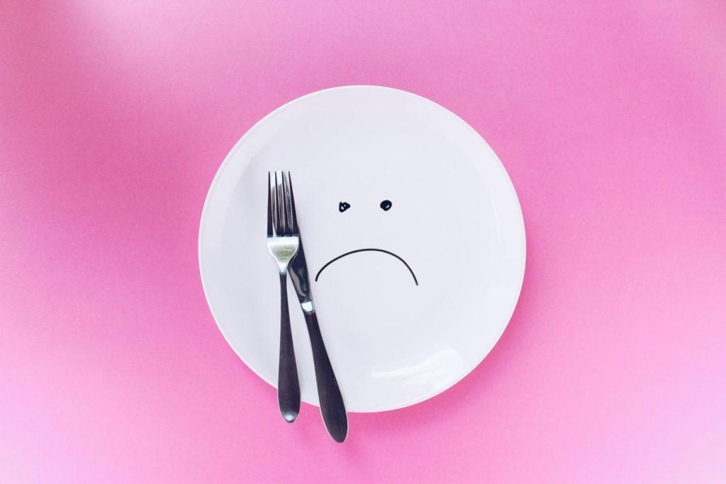 jedlo
