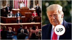 Trump impeach