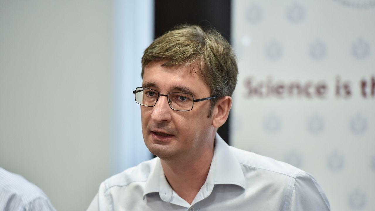 Ján Tkáč
