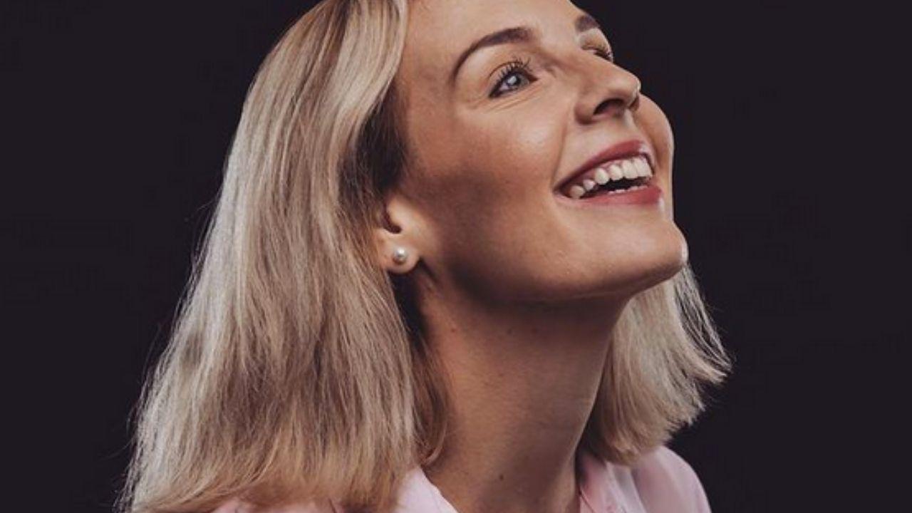 Mária virčíková
